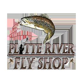 wyomingflyfishing-logo