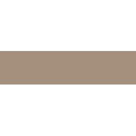 wyrmwood-gaming-logo