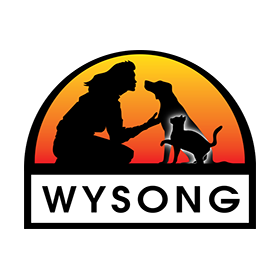 wysong-logo