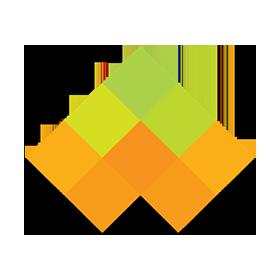 wyzant-logo