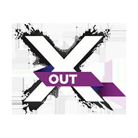 x-out-logo