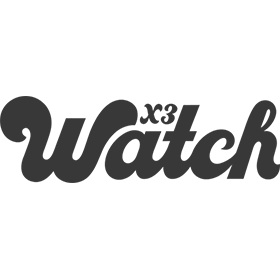 x3watch-logo