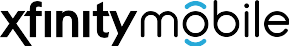 xfinity-mobile-logo
