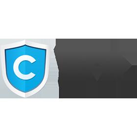 yac-mx-logo