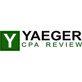 yaeger-cpa-review-logo