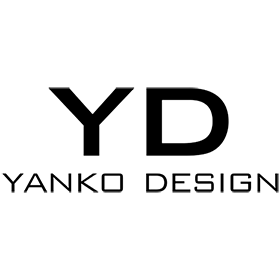 yankodesign-logo