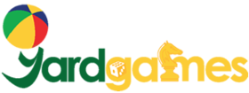 yard-games-au-logo
