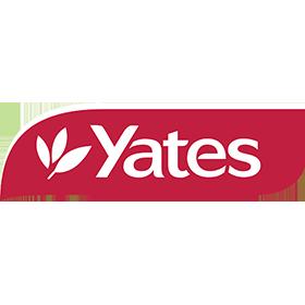 yates-australia-au-logo