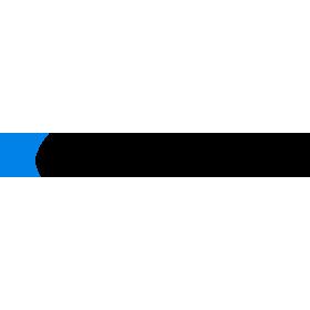 ycharts-logo