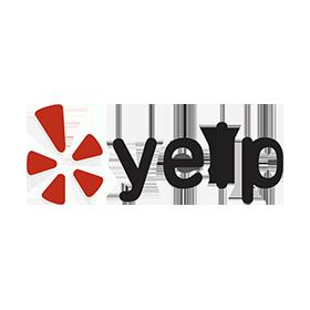 yelp-ar-logo