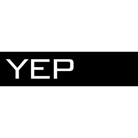 yepme-logo