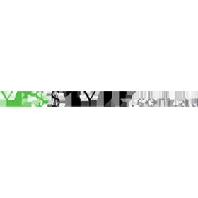 yesstyle-com-au-logo