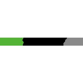 yesstyle-logo