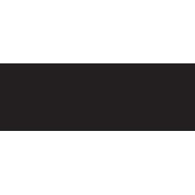 yestocarrots-logo