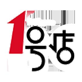 yhd-logo