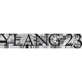 ylang-23-logo