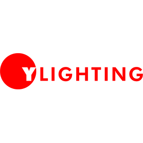ylighting-logo