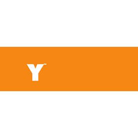 yliving-logo