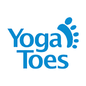 yoga-pro-logo