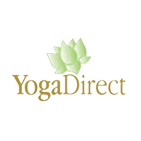 yogadirect-logo