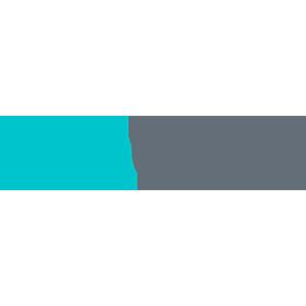 yogaoutlet-logo
