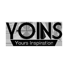 yoins-es-logo