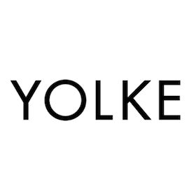 yolke-uk-logo