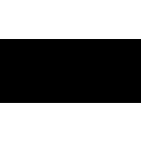 yoox-logo