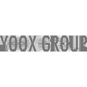 yooxgroup-logo