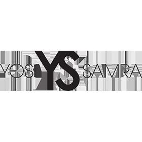 yosi-samra-logo