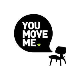you-move-me-logo