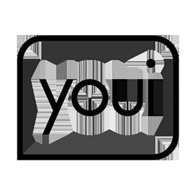 youi-au-logo