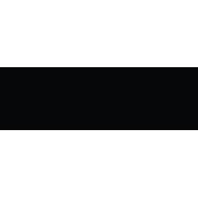 younkers-logo
