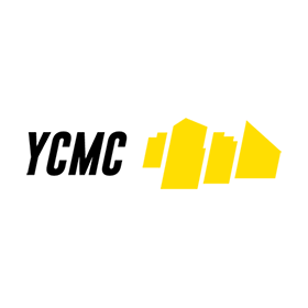 your-city-my-city-logo