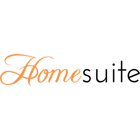 your-home-suite-logo