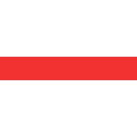 your-mechanic-logo