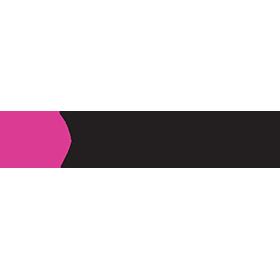 yours-clothing-uk-logo