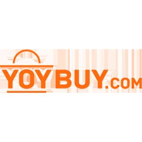 yoybuy-logo