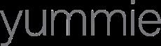 yummie-life-logo