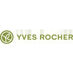 yves-rocher-canada-logo