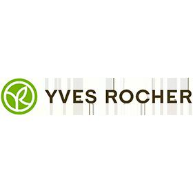 yves-rocher-ru-logo
