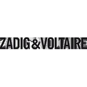 zadig-et-voltaire-ar-logo