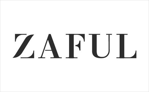 zaful-es-logo