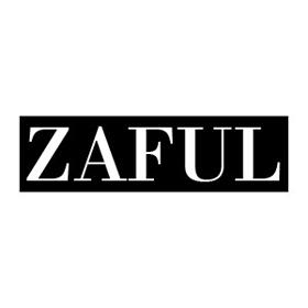 zaful-fr-logo