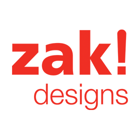zak-designs-logo