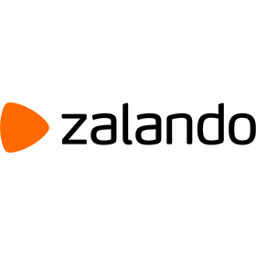 zalando-co-uk-logo