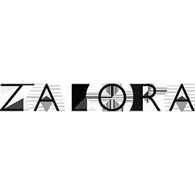 zalora-sg-logo