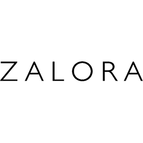 zalora-th-logo