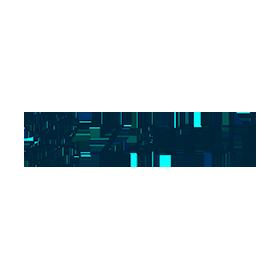 zanui-au-logo