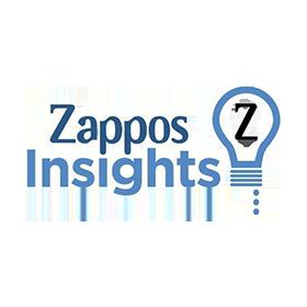 zapposinsights-logo